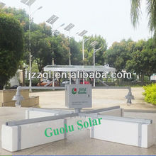High Quality CE Approved Hot Sale Popular Own Design Solar Insect Light Traps
