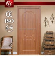 plywood frame doors plywood interior door pocket door sizes