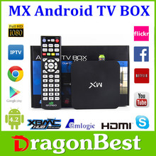 2015 amlogic 8726 mx/mx2 tv box a9 dual core android smart tv box escrow payment accept