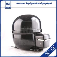 R22 Panasonic Compressor For Home/Office(mini refrigerator compressor)