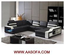 leather sofa set furniture philippines sofa set new designs 2015 leather sofa set price