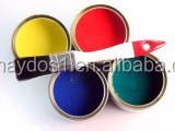 Cutting Machine Anti Corrosion Paint Synthetic Enamel Spray Paint