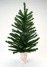 dense christmas trees flock christmas tree sale new zealand pine wooden shoe tree