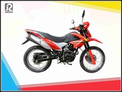 fashionable motorcycle / 125cc 150cc cheap dirt bike ---JY200GY-11