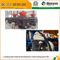 small machines to make money brick cutting machine columbia south america products