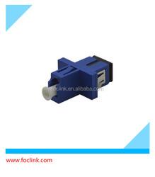 Sc male to LC female Hybrid Fiber Optic Adapter,Fiber Optic Coupler with good price