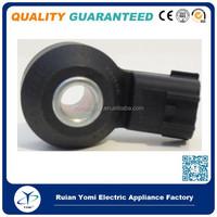 Knock Sensor ks 144-220, 29000, WA1711, KS24, KS79, 71-6585, SU207
