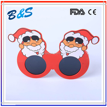 funny party bkfg15001-6 chrismats sunglasses