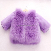 Wholesale children girls long sleeve outwear coat jacket, baby girl clothes, babi clothing