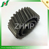 Drive Idler Gear in Fuser for Ricoh Aficio MPC3000 AB01-4278, AB014278