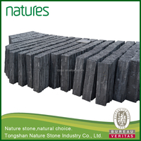 Lower price thick cheapest patio slabs for sale