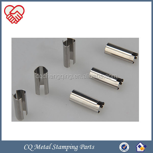 Metal Wire Clips : Spring steel wire clips hair with clip paper