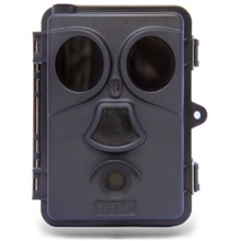 Loreda L510 2.36inch TFT LCD 720P IP65 SPY game940nm led invisible light trail scouting camera