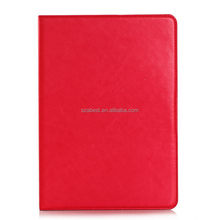 Alibaba china best sell flip leather case for ipod touch 4