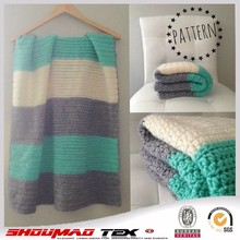 wholesale new born baby blanket for high quality