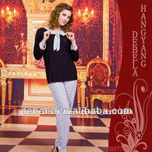 Conjunto de pijama rayón venta por mayor