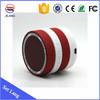 Bluetooth Mini Speaker Wireless ,Mini Bluetooth Speaker for iphone ipad samsung