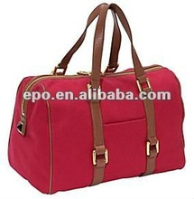 2012 best selling fashion cheap satchels