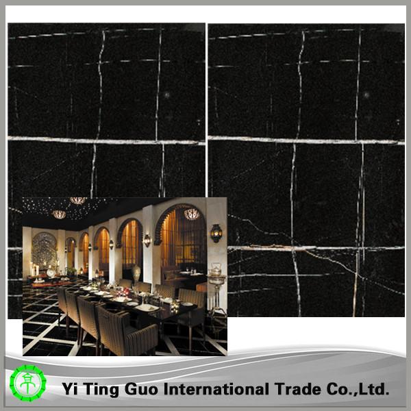 Ceramic tile floor cleaning supplier concrete floor tile for How to clean cement tile floors