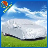 Hot sell 2015 new products scratch proof car covers