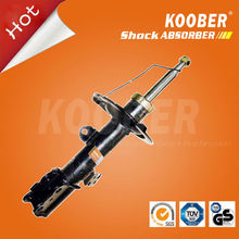 KOOBER auto parts shock absorber for TOYOTA Corolla 4851002150