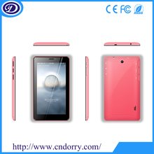 2015 factory direct nfc android tablet