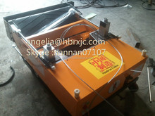 Newest advanced automatic rendering machine for sale