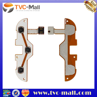 Keypad Membrane Flex Ribbon Cable for Samsung S7070 Diva