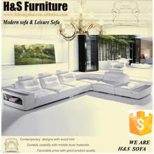 Furniture design,Furniture,Living room furniture 1326#