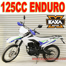 125cc New Motorbike