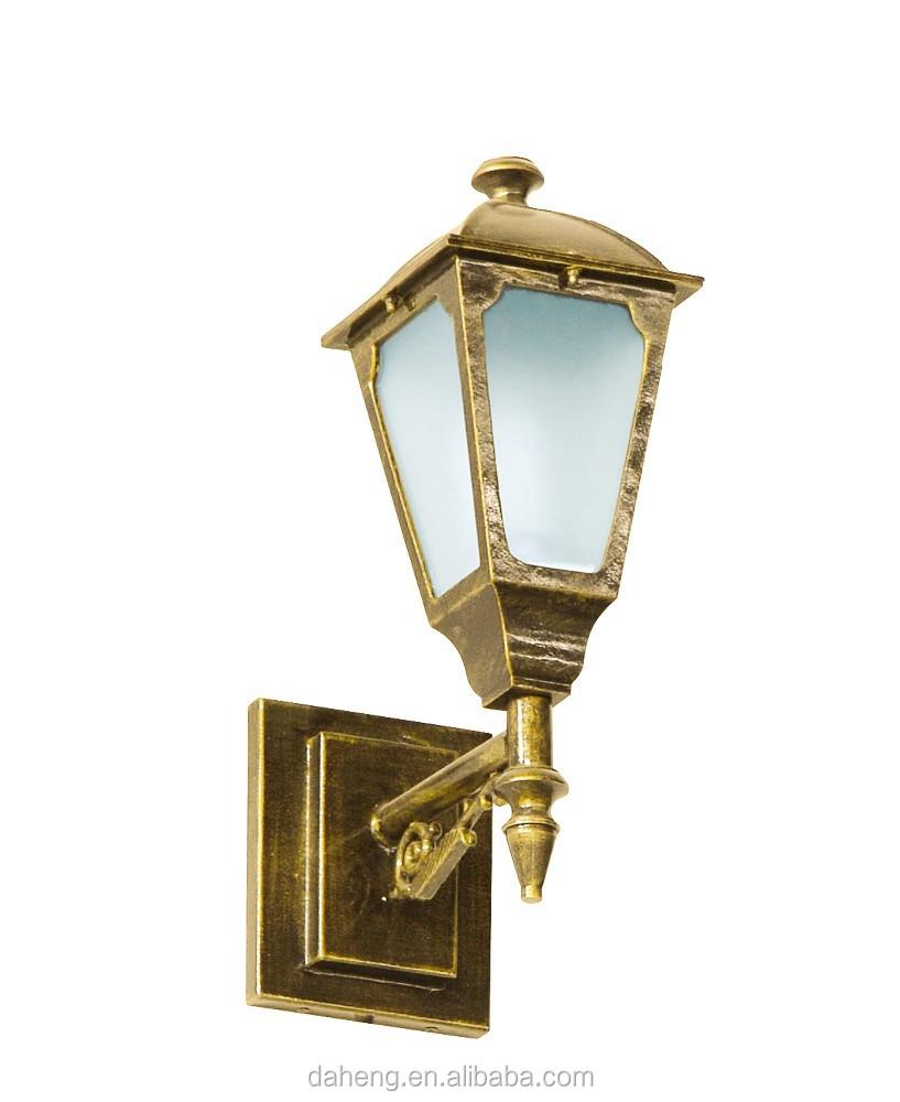 Dark Bronze Wall Sconces : Dark Bronze Outdoor Wall Lamp/exterior Wall Sconce - Buy Outdoor Wall Lamp,Outdoor Wall Sconce ...