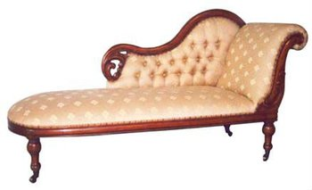 Diwan sofa buy diwan sofa sets product on for Diwan models india