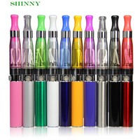 20% OFF!!! Hot Selling eGo CE4 Blister starter kit, CE4 Clearomizer, eGo CE4