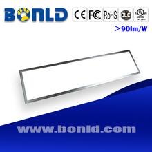led square panel light, dimmable led panel light, panel led grow light