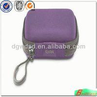 hard camera case/bags