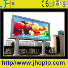 ph10mm n7000 big dip led display screens