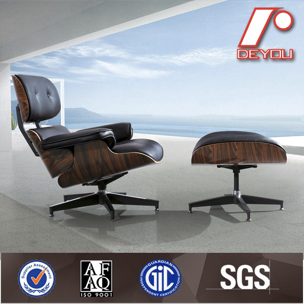 Wood Loung Chair Chaise Lounge Chair Du 388b Buy