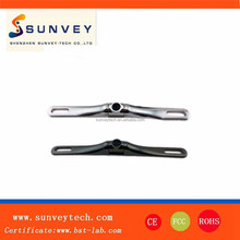 Best quality ip67 license plate frame metal universal rear car camera with factory price