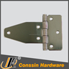 High quality Stainless steel generator canopy door hinge
