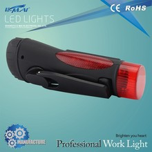 Commercial inspecting super bright inspection led residential light