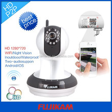 2015 New Product 1024 Bit Key Dynamic Encryption CCTV DVR Night Vision Webcam