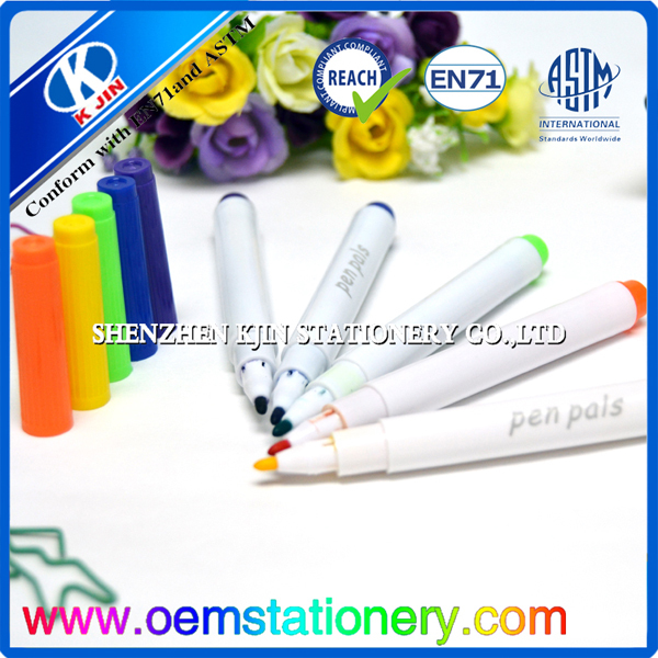 permanent marker pen.jpg