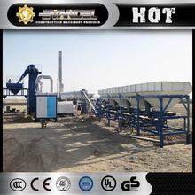Asphalt Mixing/Bitumen Emulsion Plant Roady DHB60