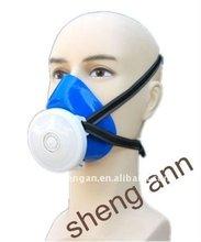 N95 Half face dust mask