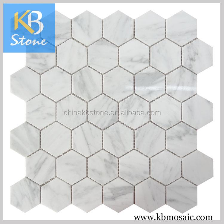 Iridescent Glass Mosaic Tiles - Buy Iridescent Glass Mosaic Tiles