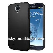 SLIM Samsung Galaxy S4 Case / Samsung Galaxy S IV Case / I9500 Premium Protective Hard Case Cover