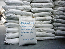 Factory supply EDTA-2Na