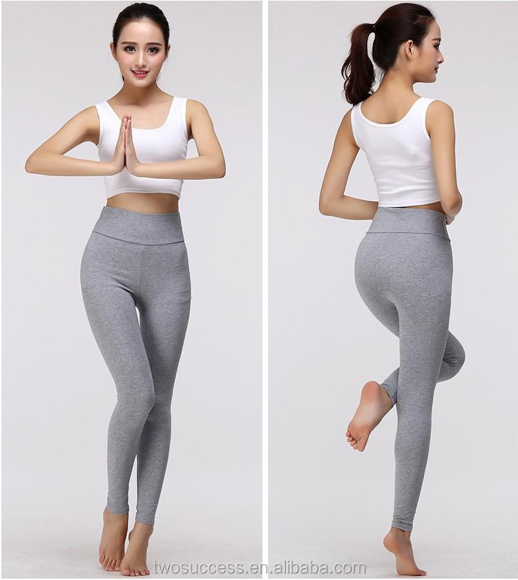 Women High Waist Yoga Pants (5).jpg