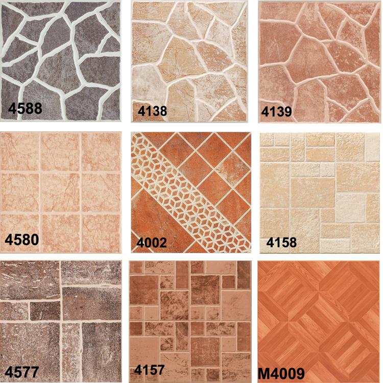 Baldosa antideslizante precio materiales de construcci n for Baldosas exterior precios
