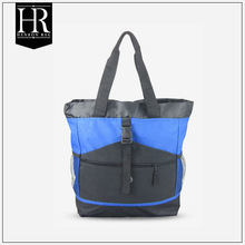 HenRon3 GSV certification High quality utility tote bag